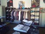 Envy LA Streetwear Boutique in Whittier, CA, photo #3