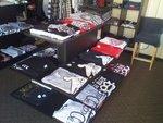 Envy LA Streetwear Boutique in Whittier, CA, photo #4