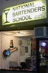 National Bartenders School in Woodbridge, NJ, photo #12