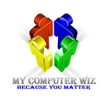 My Computer Wiz, Inc. in Pittsburgh, PA, photo #1