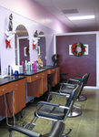 ANGEL: Hair, Nails, Waxing, Facial in Los Altos, CA, photo #1