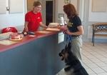 Pet Resorts of America in Nashville, TN, photo #1