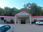 Pet Resorts of America in Nashville, TN, photo #4