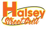 Halsey Street Grill in Brooklyn, NY, photo #1