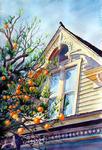 gabriele baber art in Temecula, CA, photo #8