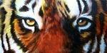 gabriele baber art in Temecula, CA, photo #13