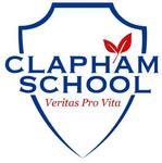 Clapham School in Wheaton, IL, photo #1