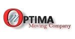 Optima Moving in Washington, DC, photo #1