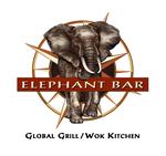 Elephant Bar Restaurant in Burlingame, CA, photo #1