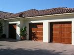 garage door residential service repair commercial in Alexandria, VA, photo #1