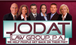 Jodat Law Group P.A. in Tampa, FL, photo #3