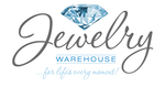 Jewelry Warehouse in West Columbia, SC, photo #1