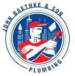 John Baethke Son Plumbing Inc in Chicago, IL, photo #1