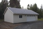 Ron Webb Remodeling in Bend, OR, photo #5