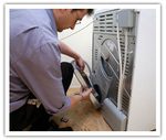 AMS Appliance Repair in Round Rock, TX, photo #1