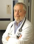 Johnson, Bruce G, Do - Hampton Medical Ctr in Roseville, MI, photo #2