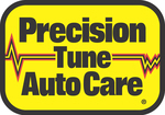 Precision Tune Auto Care in Raleigh, NC, photo #1