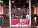Chrome Clothing Co in Tulsa, OK, photo #1