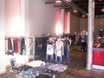 Chrome Clothing Co in Tulsa, OK, photo #2
