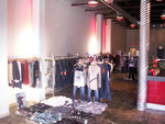 Chrome Clothing Co in Tulsa, OK, photo #3