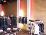 Chrome Clothing Co in Tulsa, OK, photo #4