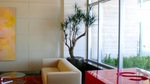 Plantscapers, Inc in Irvine, CA, photo #7