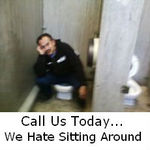 Chicagoland Quality Plumbing in Chicago, IL, photo #1