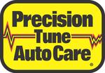 Precision Tune Auto Care in Nashville, TN, photo #1
