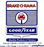 Brake-O-Rama in Ridgewood, NJ, photo #2