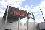 Hall Nissan Virginia Beach in Virginia Beach, VA, photo #1