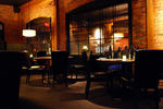 The Blacksmith Restaurant in Bend, OR, photo #3