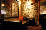 The Blacksmith Restaurant in Bend, OR, photo #4