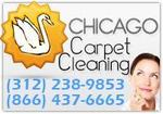 Chicago Carpet Cleaning in Chicago, IL, photo #1
