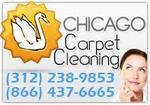 Chicago Carpet Cleaning in Chicago, IL, photo #2
