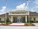 The Goddard School in Friendswood, TX, photo #1