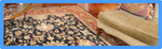 Mill Valley Carpet Cleaning in Mill Valley, CA, photo #7