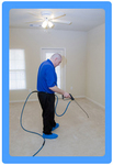 Mill Valley Carpet Cleaning in Mill Valley, CA, photo #8