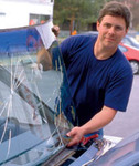 Tom's  Auto Glass Repair in Rochelle, IL, photo #1