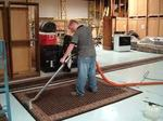 Renew Carpet Care in Pittsburgh, PA, photo #4