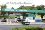 DEKRA Emission Check, Inc. in Kennesaw, GA, photo #2