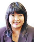 Christine Chang - State Farm Insurance Agent in Walnut, CA, photo #1