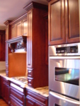 Best Cabinets Inc. in Chicago, IL, photo #1