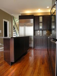 Best Cabinets Inc. in Chicago, IL, photo #2