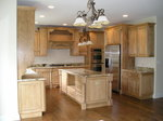 Best Cabinets Inc. in Chicago, IL, photo #3