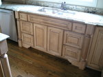 Best Cabinets Inc. in Chicago, IL, photo #4