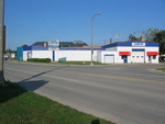 City CARSTAR in Janesville, WI, photo #1