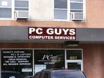 PC Guys in Worthington, OH, photo #1