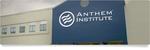 Anthem Institute in Springfield, PA, photo #1