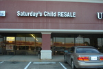 Saturday's Child Resale Shop in Katy, TX, photo #1