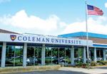 Coleman University in San Diego, CA, photo #1